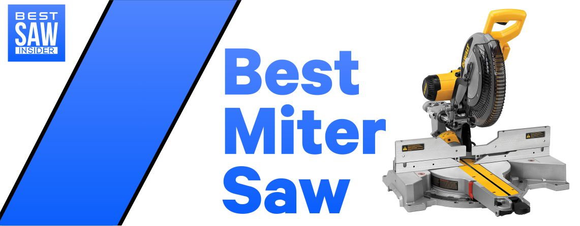 Best Meter Saw Reviews 2020