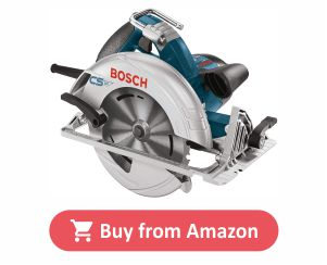 Bosch CS10 – Circular Saw product image