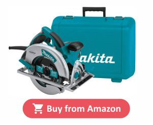 Makita 5007MG – Best Circular Saw for home use product image