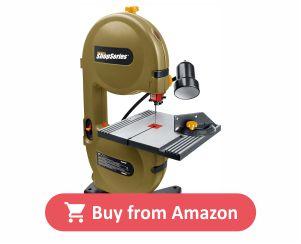 RK74539 - Best BandSaw for DIY product image