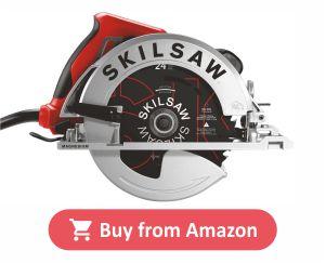 SKILSAW SPT67WL-01 – Sidewinder Circular Saw product image