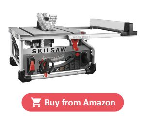 SKILSAW SPT70WT – 01 Table Saw product image