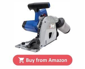 Kreg Adaptive Cutting System - Plunge Saw product image