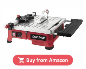SKIL 3550-02 - Best Wet Tile Saw product image