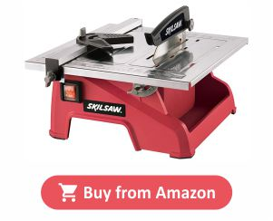 Skil 3540-02 - Best Tile Saw for Large Tiles product image