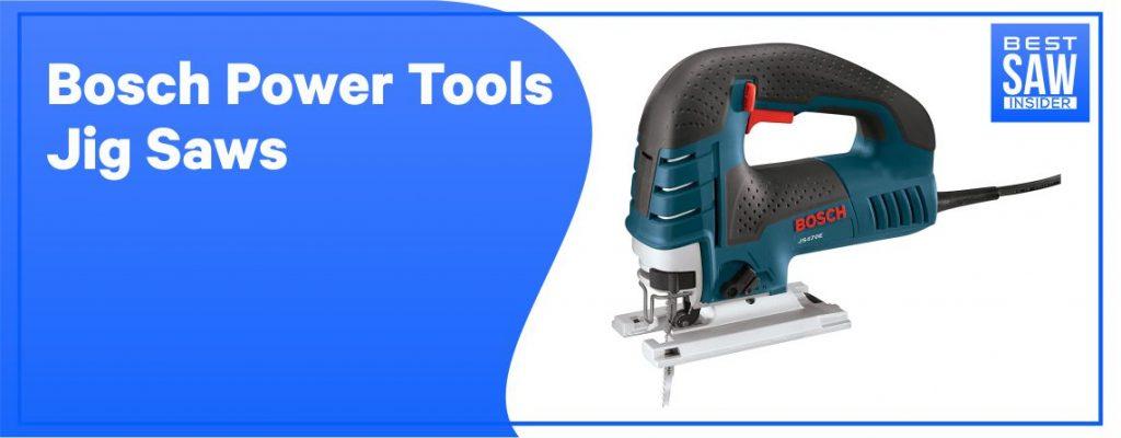 Bosch-7-Amp-Variable-Speed-JigSaw