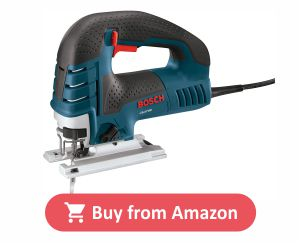 Bosch-7-Amp-Variable-Speed-JigSaw-product-image