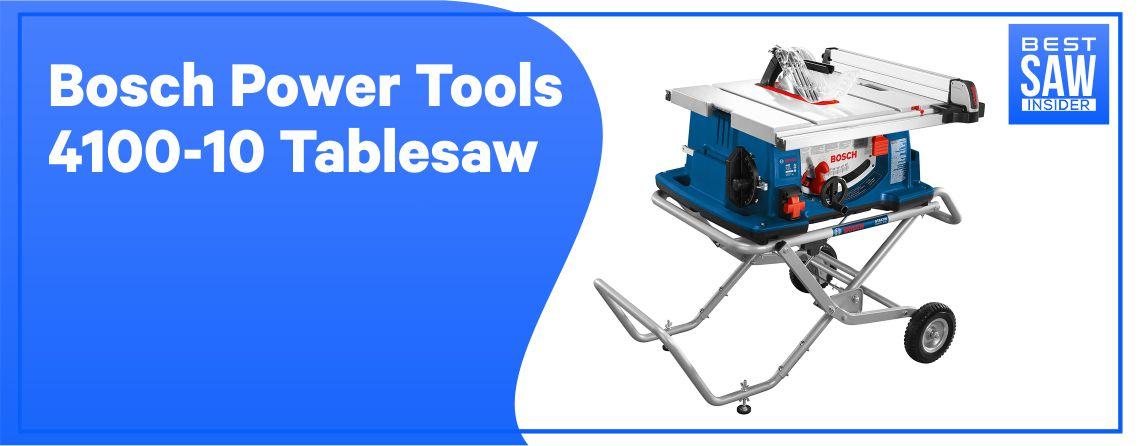 Bosch-Power-Tools-4100-10
