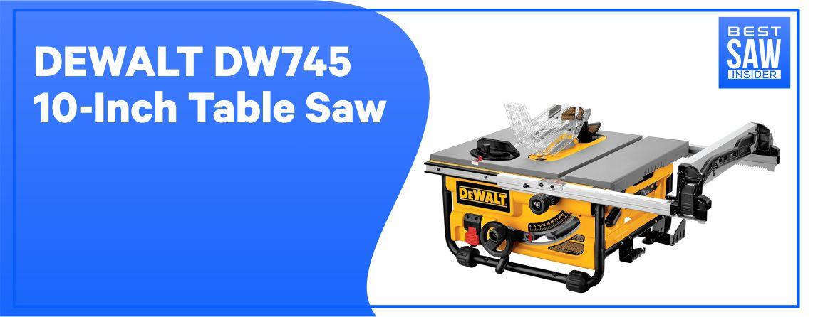 DEWALT-DW745