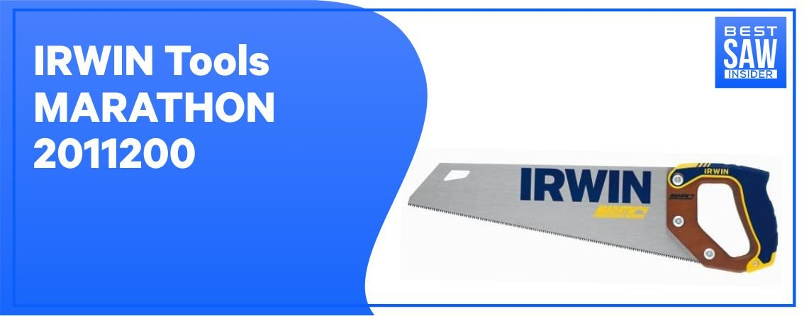 Irwin-2011201-–-cheapest-cross-cut-saw