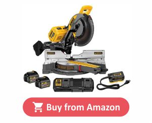 Dewalt DHS790AT2 – Product Image