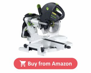 Festool 561287 Kapex KS 120 Product image