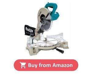 Makita LS1040 - Product Image