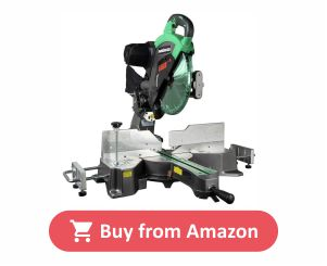 Metabo HPT C12RSH2S Product Image
