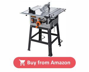 TACKLIFE - Best Table Saw product image
